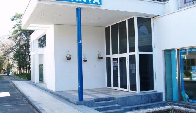 Zece hoteluri de pe litoral au fost declasificate - hotelurideclasificate2-1499788696.jpg