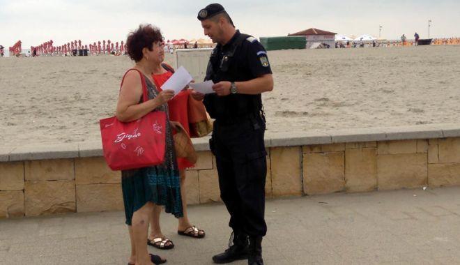 Atenţie la hoţi! Campanie de prevenire a furturilor, pe litoral - hoti2-1530452742.jpg