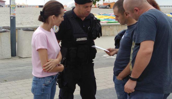 Atenţie la hoţi! Campanie de prevenire a furturilor, pe litoral - hoti3-1530452748.jpg