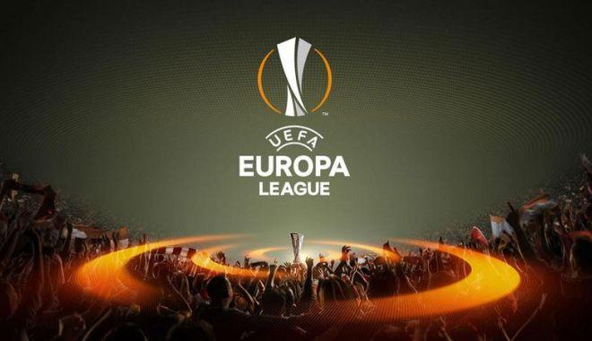 Foto: Adversar de coşmar pentru FCSB în Europa League