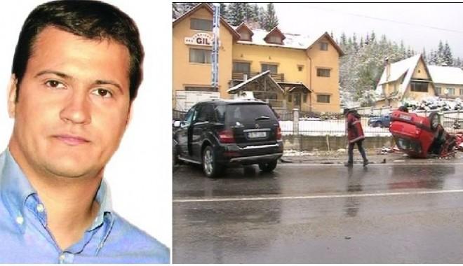 Tragedie rutieră provocată de Șerban Huidu - huidubuna81049200-1318797276.jpg