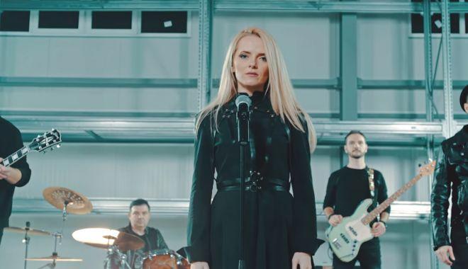 Foto: VIDEO / Eurovision 2018. Cine va reprezenta România la Lisabona