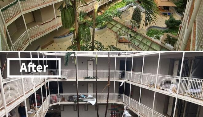 GALERIE FOTO-VIDEO / Apocalipsa după Irma. Cum arată Insulele Caraibe după uragan - hurricaneirmaphotos10159b2802b55-1504975497.jpg