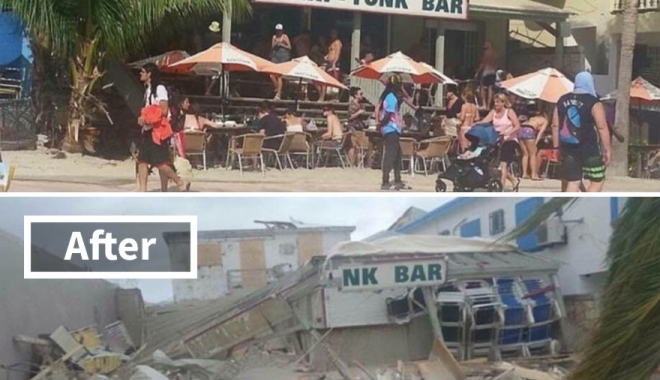 GALERIE FOTO-VIDEO / Apocalipsa după Irma. Cum arată Insulele Caraibe după uragan - hurricaneirmaphotos10259b2817792-1504975487.jpg