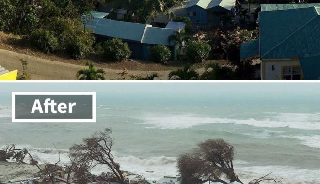 GALERIE FOTO-VIDEO / Apocalipsa după Irma. Cum arată Insulele Caraibe după uragan - hurricaneirmaphotos10359b2829e14-1504975466.jpg