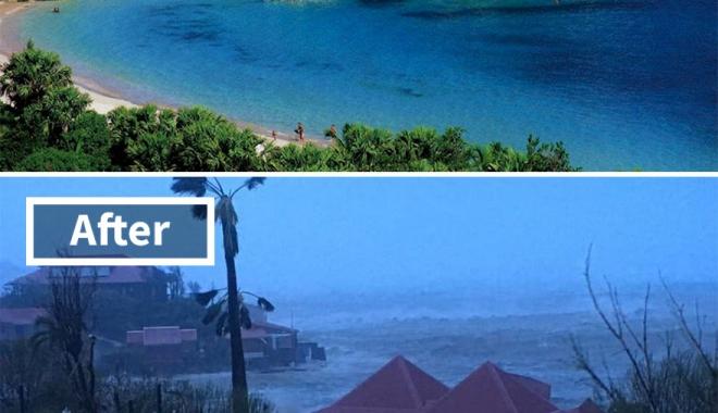 GALERIE FOTO-VIDEO / Apocalipsa după Irma. Cum arată Insulele Caraibe după uragan - hurricaneirmaphotos10559b283cb9c-1504975781.jpg