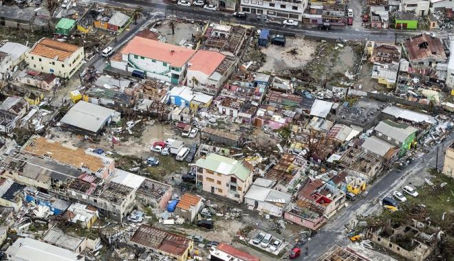 GALERIE FOTO-VIDEO / Apocalipsa după Irma. Cum arată Insulele Caraibe după uragan - hurricaneirmaphotos1759b23e443e1-1504975668.jpg