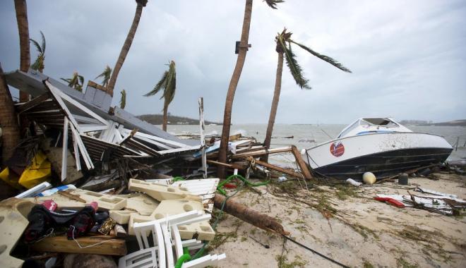 GALERIE FOTO-VIDEO / Apocalipsa după Irma. Cum arată Insulele Caraibe după uragan - hurricaneirmaphotos1959b23e4c455-1504975632.jpg
