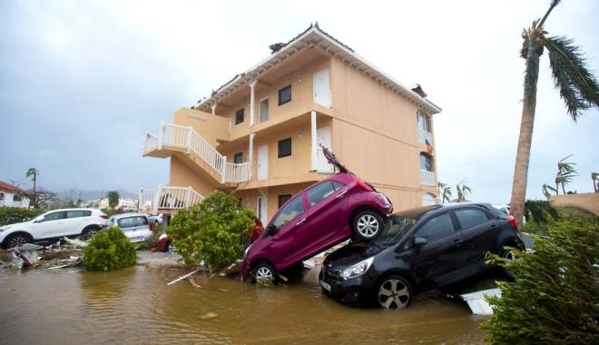 GALERIE FOTO-VIDEO / Apocalipsa după Irma. Cum arată Insulele Caraibe după uragan - hurricaneirmaphotos2059b23e4fa0f-1504975507.jpg