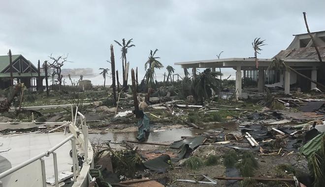 GALERIE FOTO-VIDEO / Apocalipsa după Irma. Cum arată Insulele Caraibe după uragan - hurricaneirmaphotos2559b23e5f9b2-1504975643.jpg