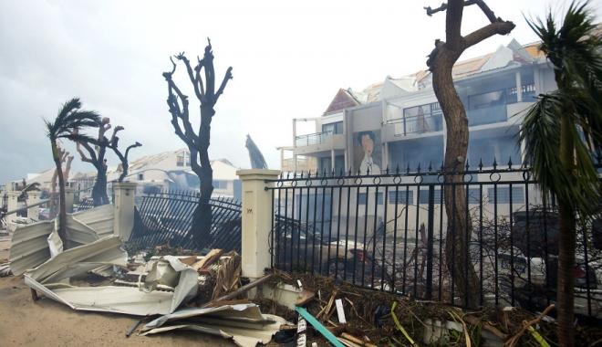 GALERIE FOTO-VIDEO / Apocalipsa după Irma. Cum arată Insulele Caraibe după uragan - hurricaneirmaphotos259b23e0fde28-1504975526.jpg