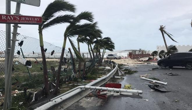 GALERIE FOTO-VIDEO / Apocalipsa după Irma. Cum arată Insulele Caraibe după uragan - hurricaneirmaphotos3059b247bc582-1504975751.jpg