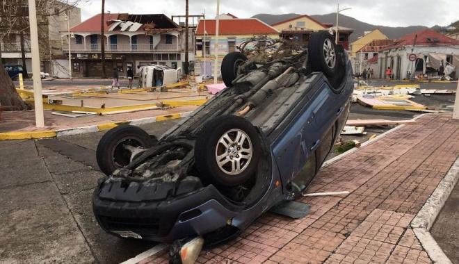 GALERIE FOTO-VIDEO / Apocalipsa după Irma. Cum arată Insulele Caraibe după uragan - hurricaneirmaphotos3259b24b18998-1504975656.jpg