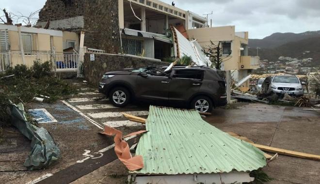GALERIE FOTO-VIDEO / Apocalipsa după Irma. Cum arată Insulele Caraibe după uragan - hurricaneirmaphotos3359b24bdea8d-1504975690.jpg