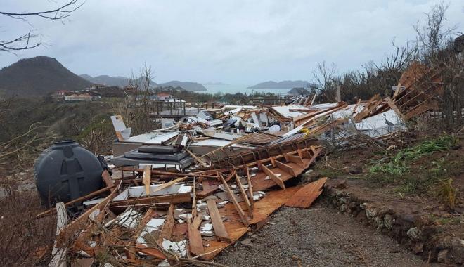 GALERIE FOTO-VIDEO / Apocalipsa după Irma. Cum arată Insulele Caraibe după uragan - hurricaneirmaphotos4059b25535335-1504975712.jpg