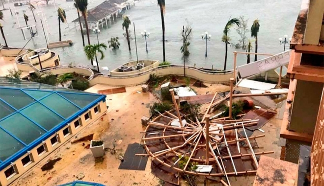 GALERIE FOTO-VIDEO / Apocalipsa după Irma. Cum arată Insulele Caraibe după uragan - hurricaneirmaphotos4259b256fb152-1504975732.jpg