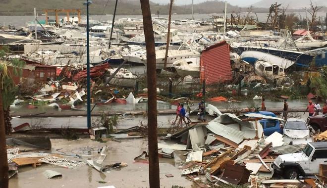 GALERIE FOTO-VIDEO / Apocalipsa după Irma. Cum arată Insulele Caraibe după uragan - hurricaneirmaphotos4459b25812077-1504975681.jpg