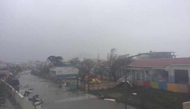 GALERIE FOTO-VIDEO / Apocalipsa după Irma. Cum arată Insulele Caraibe după uragan - hurricaneirmaphotos4559b2589d2eb-1504975760.jpg