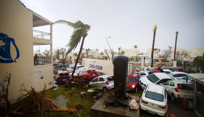 GALERIE FOTO-VIDEO / Apocalipsa după Irma. Cum arată Insulele Caraibe după uragan - hurricaneirmaphotos459b23e17013f-1504975721.jpg