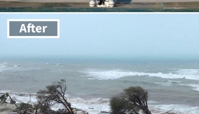GALERIE FOTO-VIDEO / Apocalipsa după Irma. Cum arată Insulele Caraibe după uragan - hurricaneirmaphotos4859b2845c981-1504975770.jpg