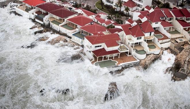 GALERIE FOTO-VIDEO / Apocalipsa după Irma. Cum arată Insulele Caraibe după uragan - hurricaneirmaphotos5259b24a09271-1504975557.jpg