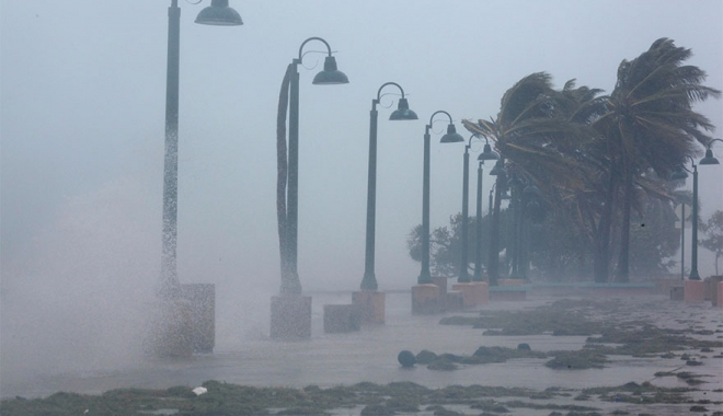 GALERIE FOTO-VIDEO / Apocalipsa după Irma. Cum arată Insulele Caraibe după uragan - hurricaneirmaphotos5359b24ceed89-1504975702.jpg