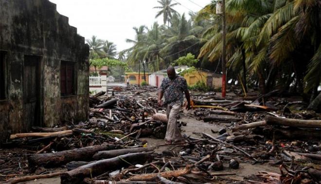 GALERIE FOTO-VIDEO / Apocalipsa după Irma. Cum arată Insulele Caraibe după uragan - hurricaneirmaphotos5659b24f5cd1f-1504975601.jpg