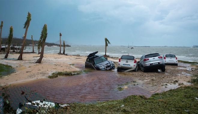 GALERIE FOTO-VIDEO / Apocalipsa după Irma. Cum arată Insulele Caraibe după uragan - hurricaneirmaphotos5859b254cd295-1504975612.jpg