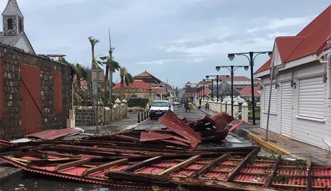 GALERIE FOTO-VIDEO / Apocalipsa după Irma. Cum arată Insulele Caraibe după uragan - hurricaneirmaphotos6059b2894eb25-1504975740.jpg