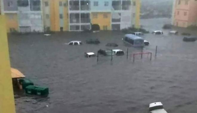 GALERIE FOTO-VIDEO / Apocalipsa după Irma. Cum arată Insulele Caraibe după uragan - hurricaneirmaphotos6259b28745db5-1504975547.jpg