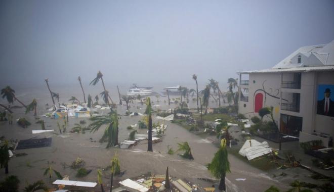 GALERIE FOTO-VIDEO / Apocalipsa după Irma. Cum arată Insulele Caraibe după uragan - hurricaneirmaphotos659b23e1ff156-1504975535.jpg