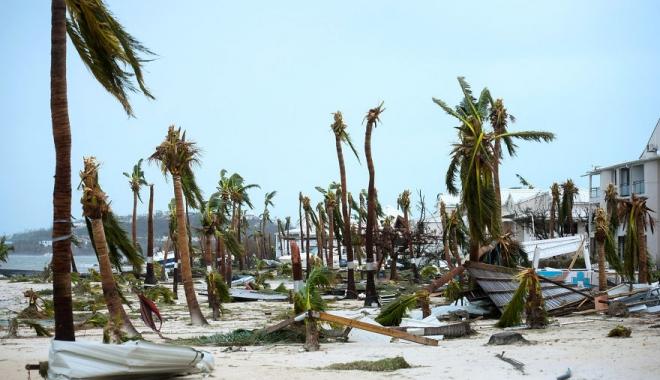 GALERIE FOTO-VIDEO / Apocalipsa după Irma. Cum arată Insulele Caraibe după uragan - hurricaneirmaphotos759b23e2393aa-1504975568.jpg