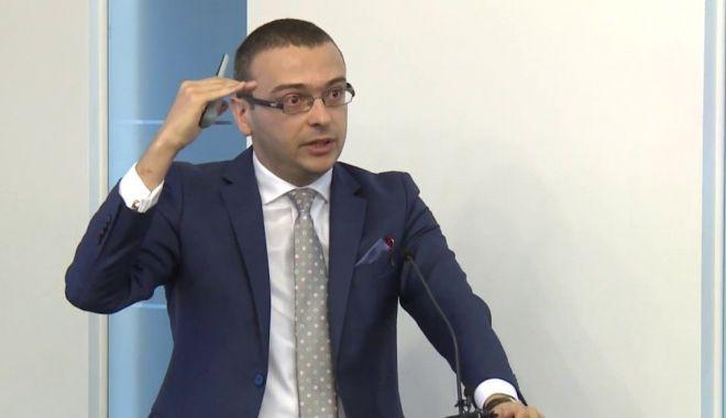Iancu Guda: