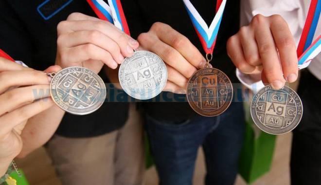 Foto: Iată când sunt programate olimpiadele internaţionale