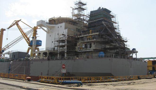 Iată câte nave străine sunt în reparații în porturile maritime românești - iatacatenavestrainesuntinreparat-1615821994.jpg