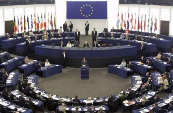 Iată ce au dezbătut europarlamentarii în ședința de astăzi - iataceaudezbatuteuroparlamentari-1531228833.jpg