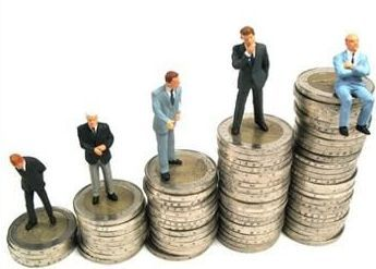 Foto: Iată ce categorii sociale obţin majorarea veniturilor