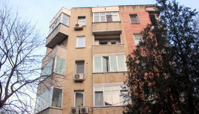 Iată ce se va întâmpla cu prețurile apartamentelor din Constanța,  în 2014 - iataceseintamplacupreturileapart-1389979207.jpg
