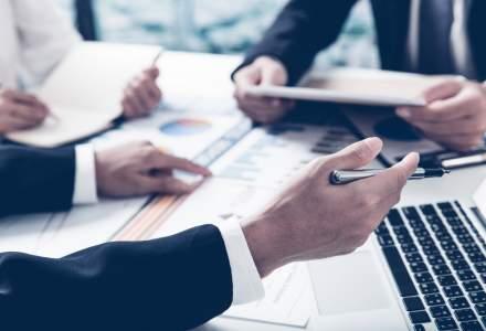 Foto: Iată cum pot obține noile afaceri finanțare nerambursabilă