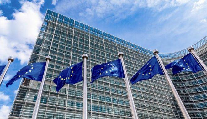 Foto: Iată cum vrea UE să dezvolte legăturile cu Asia