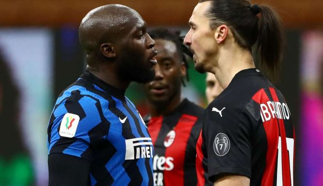 "Moment şocant între Ibrahimovic şi Lukaku. ""Te omor!"" - ibrahimoviconline-1611740713.jpg"