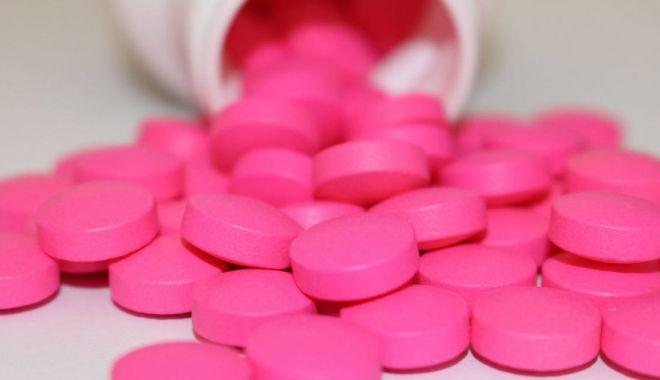 Ibuprofenul ar putea fi eficient împotriva COVID-19. Ce efecte benefice ar putea avea - ibu-1591351281.jpg