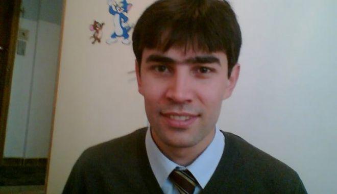 Foto: Profesori acuzaţi de TRĂDARE şi TERORISM. Fost director de şcoală din Constanţa: