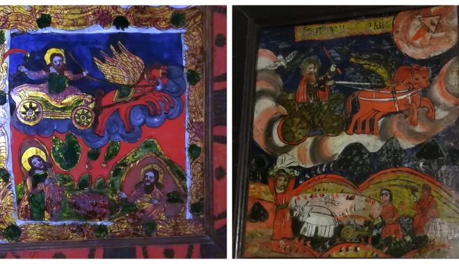 Sărbătoare religioasă. Tradiții și icoane, de Sfântul Ilie - ico-1594750821.jpg