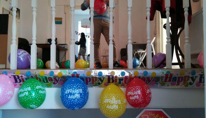 Escapers Constanța - un joc pentru părinții aflați în căutarea celor mai tari idei de petreceri pentru copii! - ideipetrecerecopii891011aniconst-1556003545.jpg
