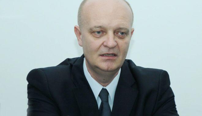 Foto: Deputatul Ilie Toma, de la PSD: Se vor recalcula pensiile pentru anumite categorii