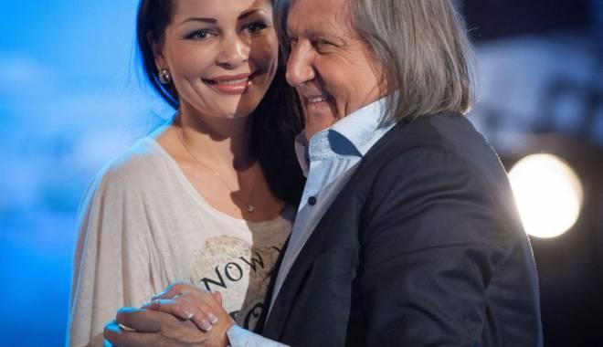 """Foto: """"Am avut probleme cu Ilie, s-a îndrăgostit de alta după ce ne-am căsătorit"""""""