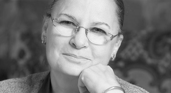 Foto: Actrița Ilinca Tomoroveanu a murit