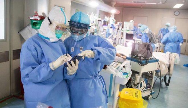 Ionel Dancă: Personalul medico-sanitar va beneficia de un spor până la 85% din salariul de bază - im167044-1606559091.jpg