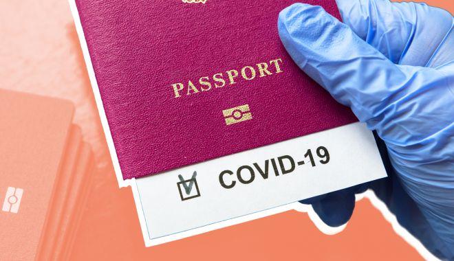 Comisia Europeană, precizări despre certificatului medical european - image-1614704895.jpg
